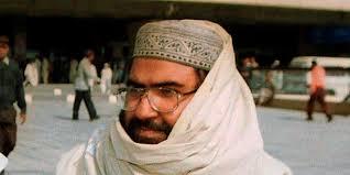 Masood Azhar listing: China given additional evidence of