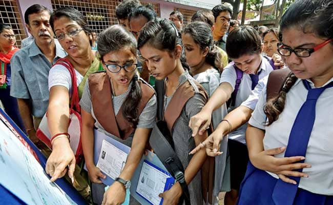 CBSE Class 10 Results 2019: Board Results not to be