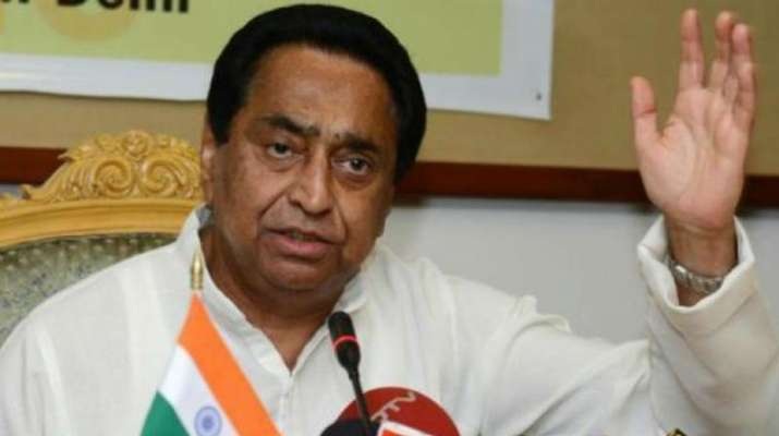 Congress frittered away Assembly poll gains in MP