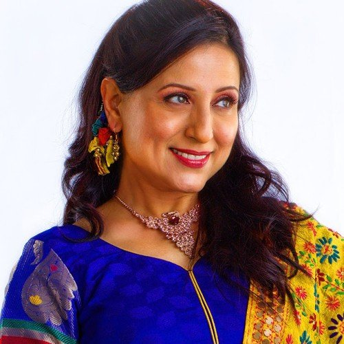 India Tv - Kishori Shahane Vij