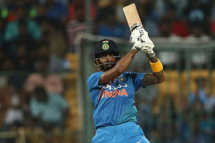 Game for number 4 at World Cup? KL Rahul says anything for team