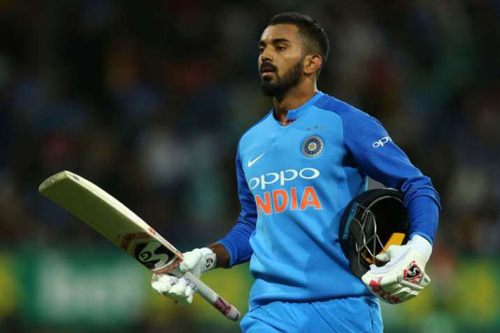 World Cup 2019: KL Rahul could be an option for India at No 4, says Dilip Vengsarkar
