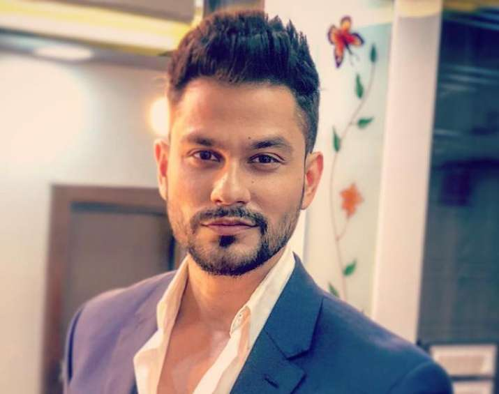 Malang Has A Lot Of Shades To It Kunal Kemmu Bollywood News India Tv
