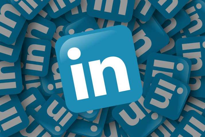 Top 10 Useful LinkedIn Features Job Seekers Should Know About