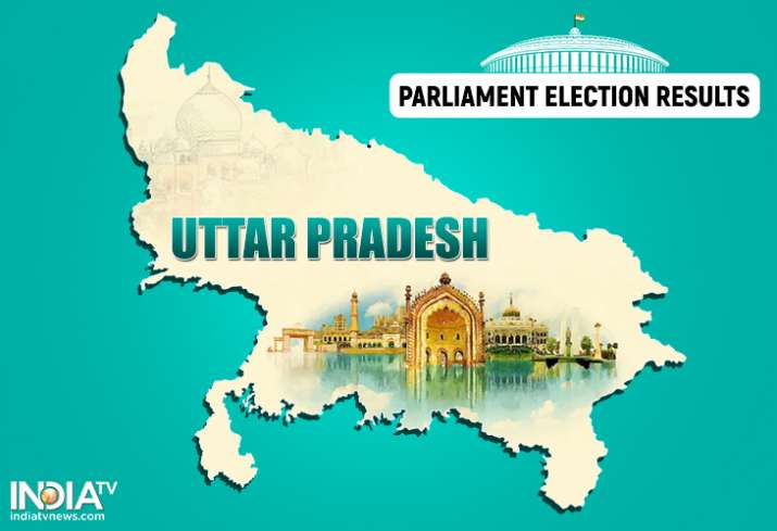 Uttar Pradesh went to polls in seven phases from April 11