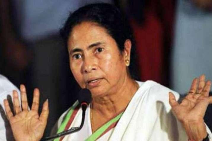 Thanks, but no thanks: Mamata tells Modi
