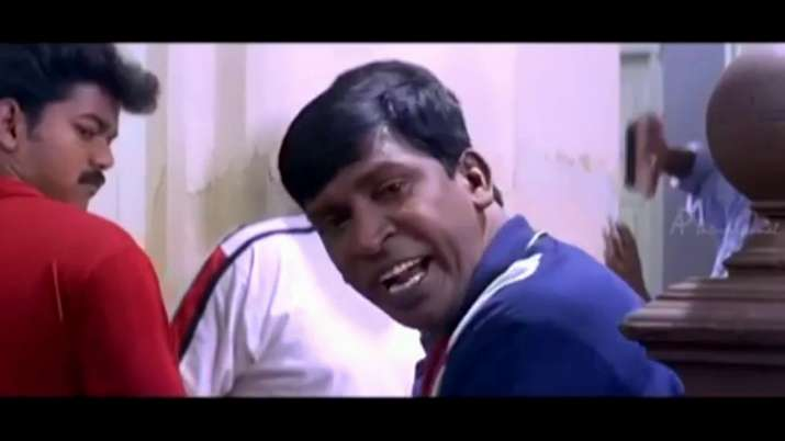 pray for neasamani trend on twitter