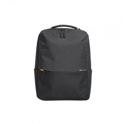 India Tv - Xiaomi launches new Mi Business Casual Backpack in India