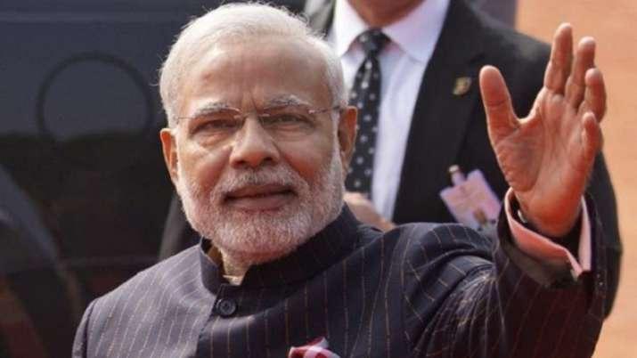 PM Modi to address Maldivian parliament next month: Report