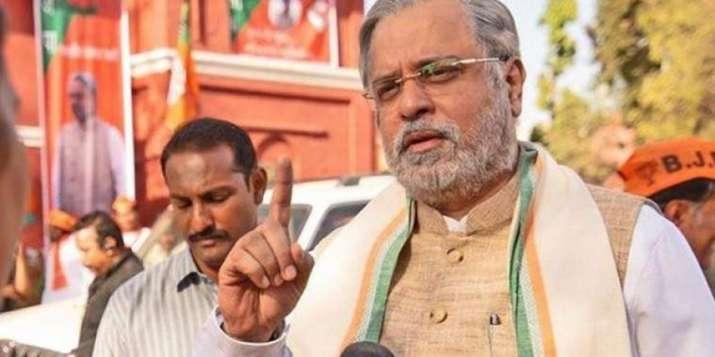 Modi: Journey Of A Common Man: Web series on PM Narendra