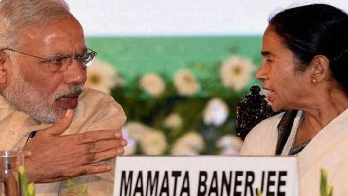 Is polarization helping BJP in West Bengal?
