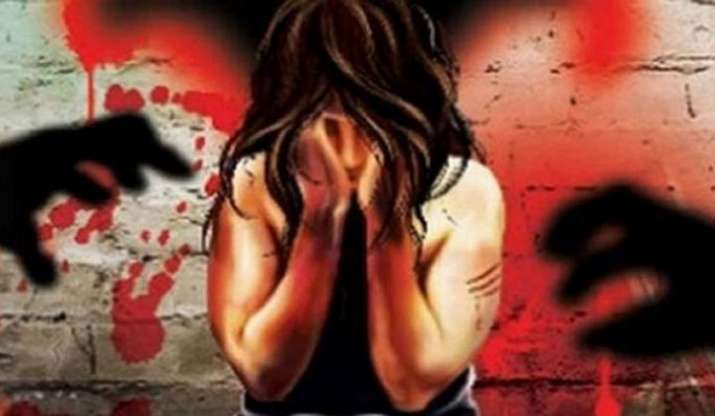 Uttar Pradesh: 28-year-old woman raped by two youth