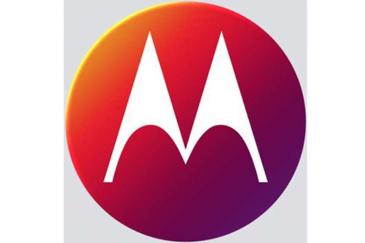 Motorola Moto Z4 gets listed and sold on Amazon ahead of official announcement