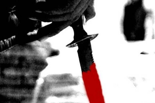 22-year-old youth kills father, chops body into 25 parts in