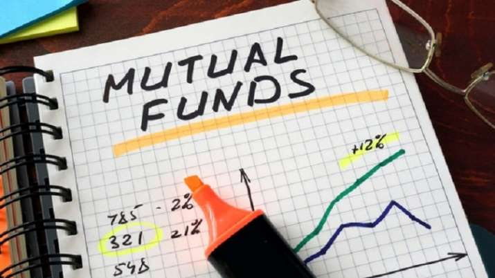 India Tv - Mutual funds investments