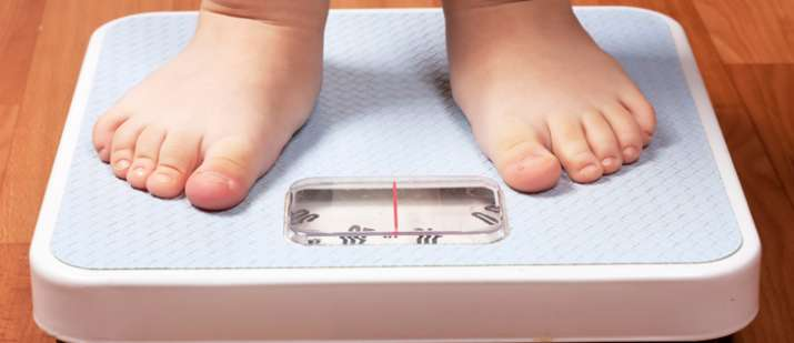 Body shaming leads to more weight gain in kids