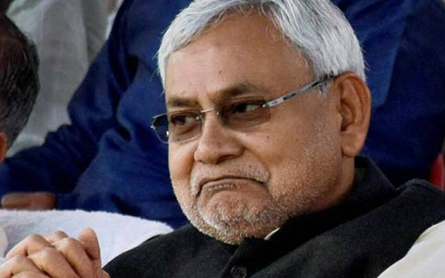 'One berth, symbolic representation': Reasons why JDU opted