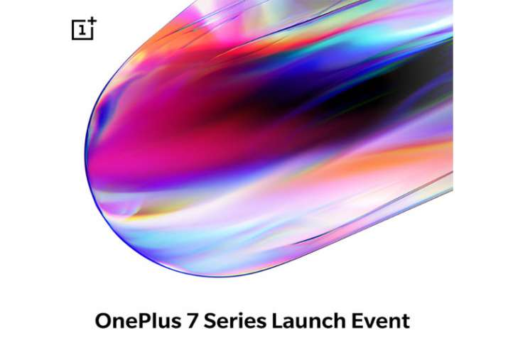 OnePlus 7 and OnePlus 7 Pro set to launch today: expected price, specs and everything you need to kn