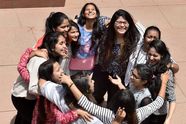 ICSE, ISC Results 2019 declared: Toppers Dewang Kumar