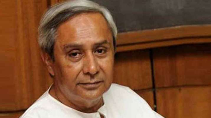 Congratulations to Naveen Patnaikto win fifth term in