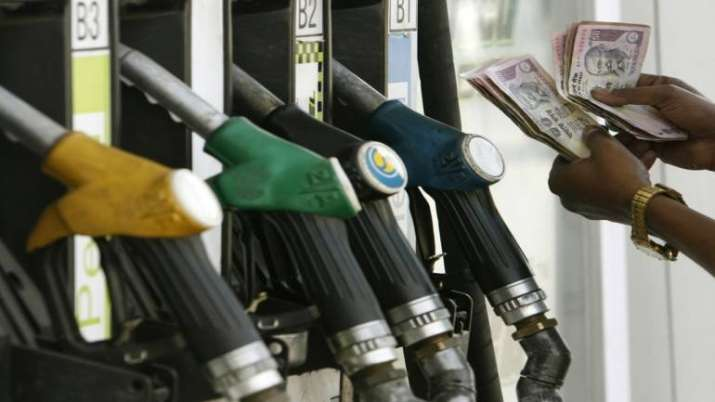 Post-poll: Brace for up to Rs 5 and Rs 3 per litre raise in