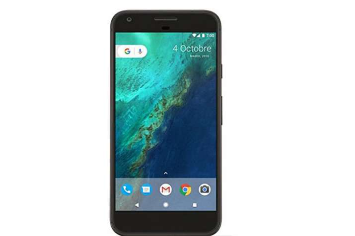 Google set to give $500 to its users for faulty Pixel smartphones