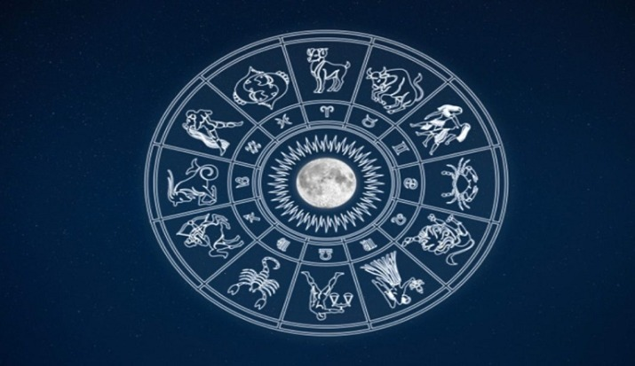 Horoscope, Astrology May 14, 2019 Bhavishyavani