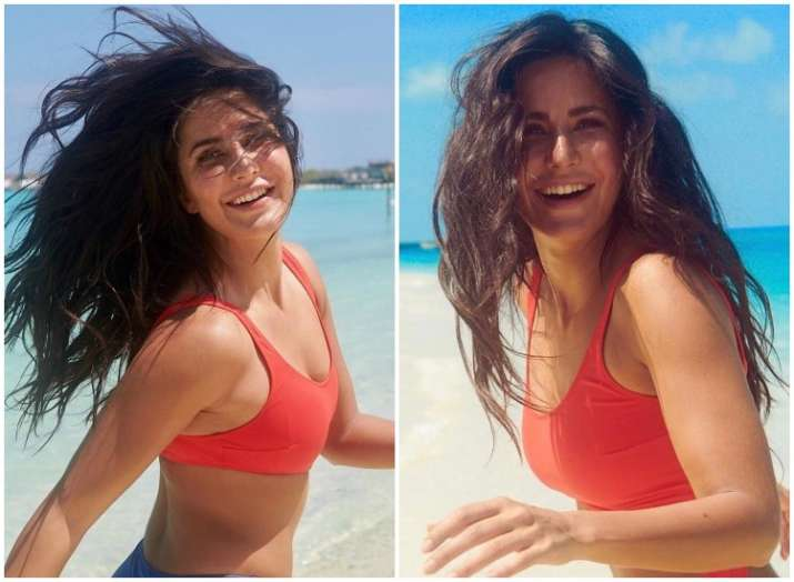 Lifestyle trends: Beat Summer heat with 5 easy and effective tips