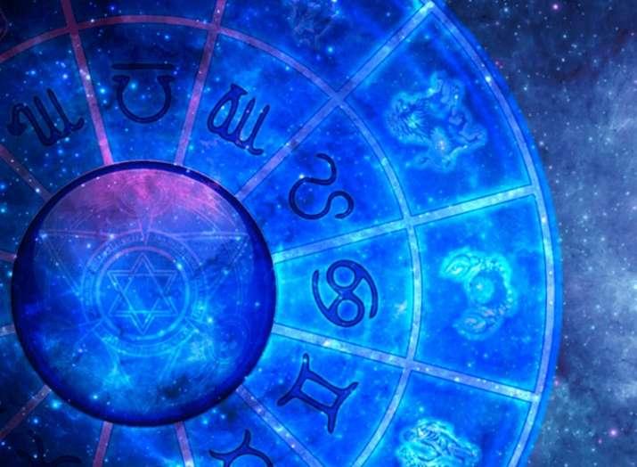 Horoscope, Astrology May 6, 2019 (Bhavishyavani)