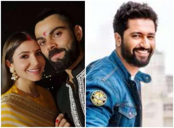Latest Bollywood News May 16