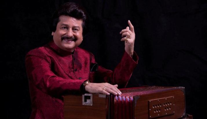 Pankaj Udhas birthday special: Best songs and ghazals by