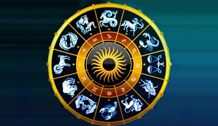 Horoscope, Astrology May 21, 2019 (Bhavishyavani): From Gemini, Cancer, Scorpio to Libra
