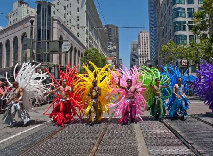 15 jaw-dropping things you should not miss in San Francisco