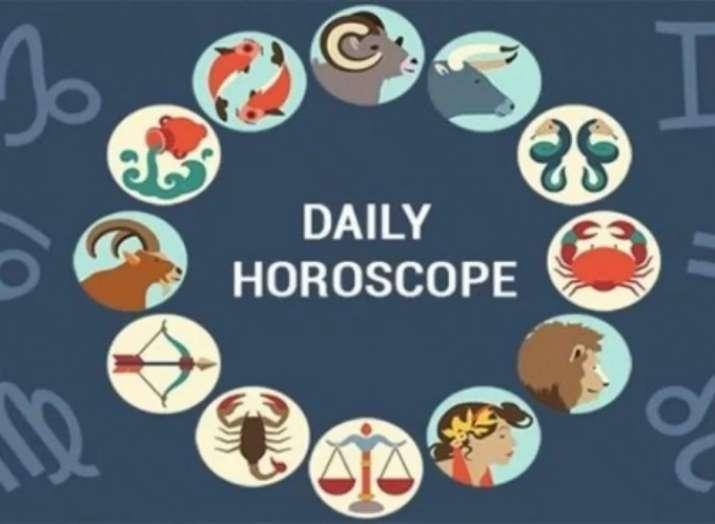 Horoscope, Astrology May 24, 2019 (Bhavishyavani): From Gemini