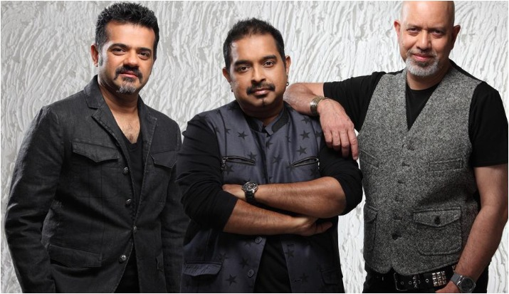 Music composers, Shankar-Ehsaan-Loy have to opt out of 'Saaho'- Read deets