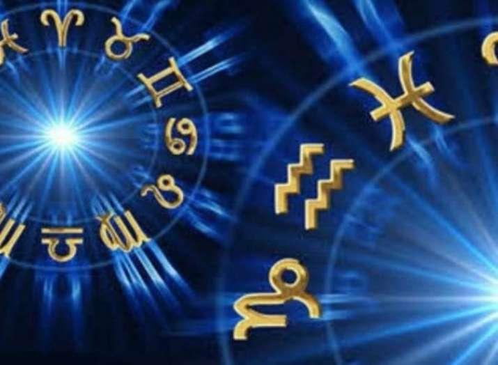 Horoscope, Astrology May 29, 2019 (Bhavishyavani)