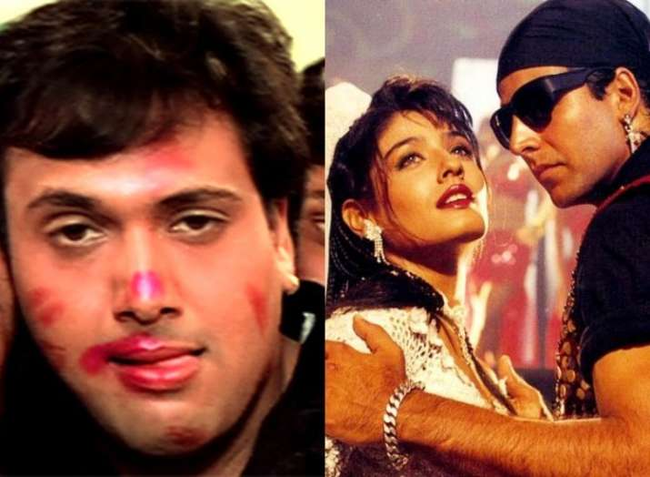 8 most TRASHY songs of Bollywood that can make your ears bleed