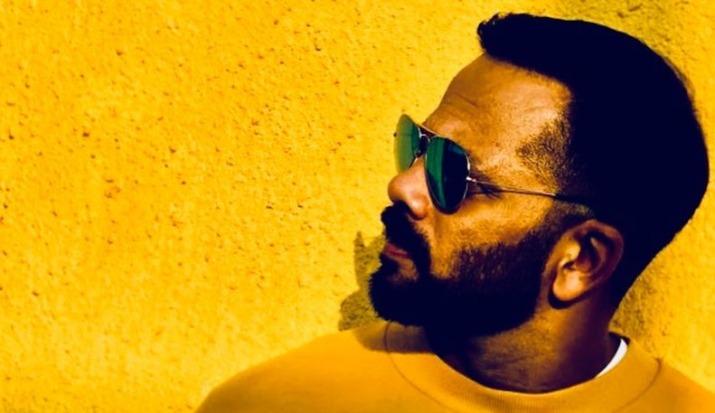 Rohit Shetty says Making 'Golmaal' feels like a responsibility
