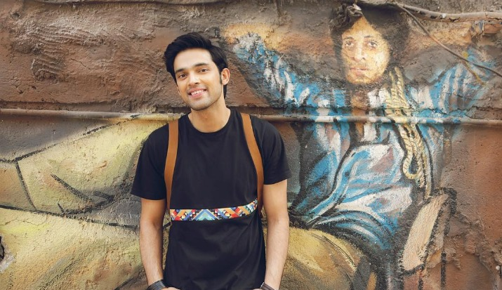 Parth Samthaan's comeback on Kasautii Zindagi Kay 2 sets after the demise of his father