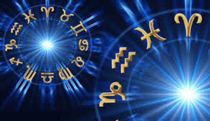 Horoscope, Astrology May 16, 2019 (Bhavishyavani): From