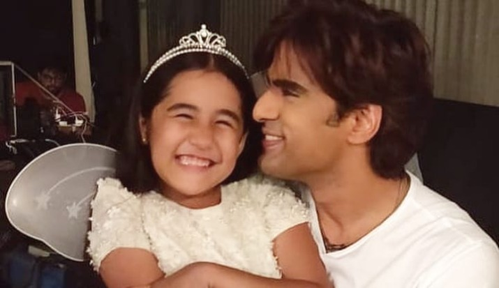 Latest gossips and updates from daily television soap; See how Kullfi comes closer to Sikander Singh