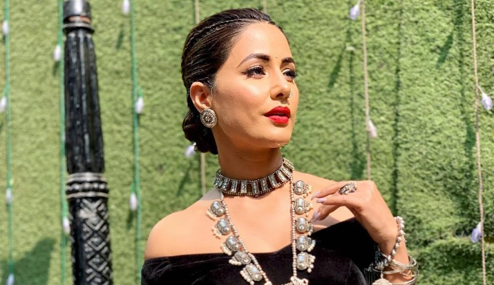 Hina Khan is leaving Kasautii Zindagi Kay 2, mid-way: Here's what will happen in the show next