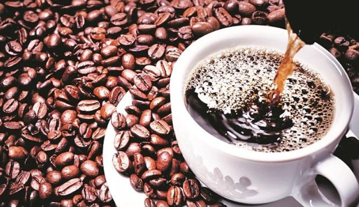Health benefits of coffee: Drinking coffee helps to improve the bowel movement