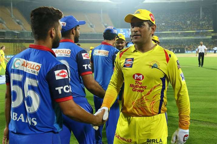 Probable Playing XI of CSK vs DC: Match Predictions of Qualifier 2 between Chennai Super Kings and D