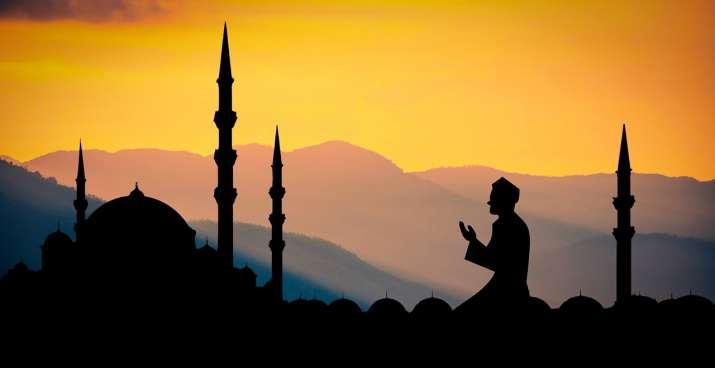 India Tv - Happy Best Ramadan 2019 HD Images