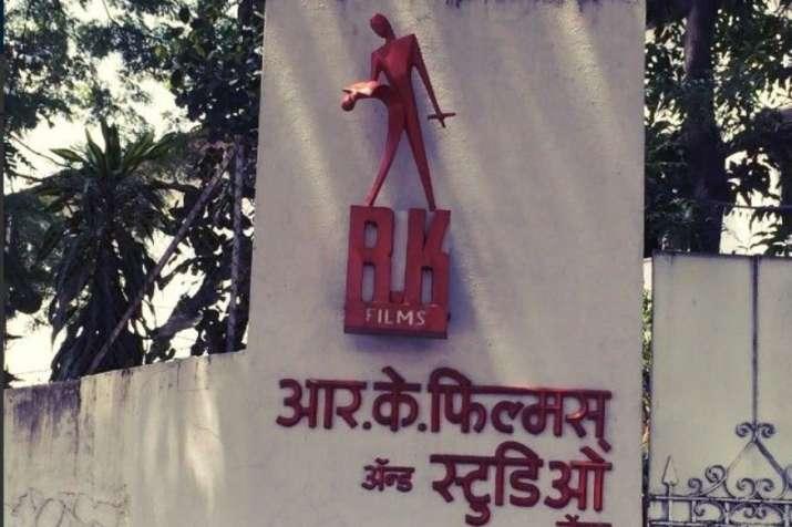 India Tv - RK Studios