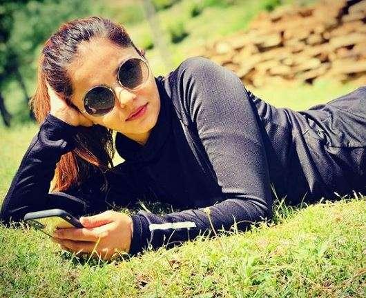 When Choti Bahu Rubina Dilaik pleaded for her dues for nine months