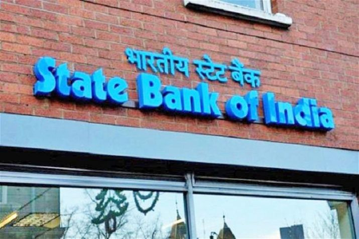 SBI sold electoral bonds worth Rs 3622 crore in March and