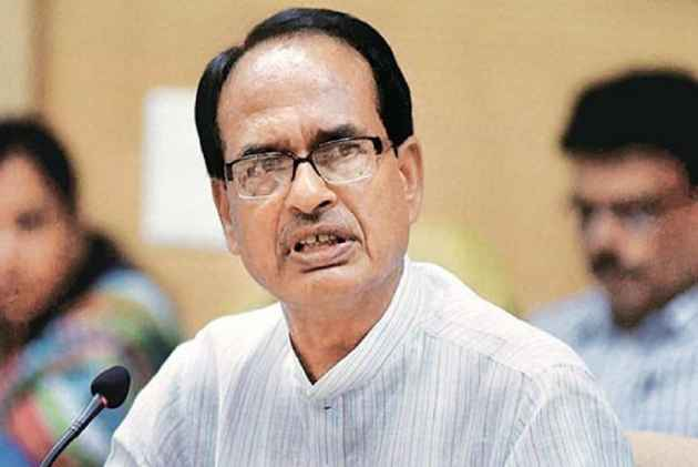 Bhopal, along with a few other constituencies of the state,
