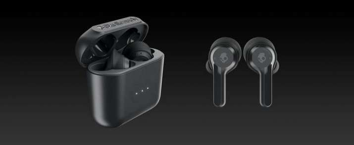Skullcandy Indy truly wireless earbuds launched in India